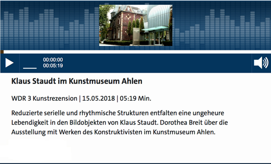 KS_WDR_Podcast_20180515